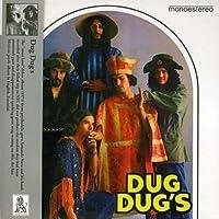 Dug Dug's (Lost In My World) by Los Dug Dugs (2011-03-08)