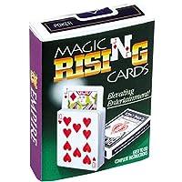 Loftus 84-0009 Rising Card Deck Empire