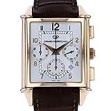 ジラ-ル・ペルゴ GIRARD PERREGAUX ヴィンテ-ジ1945XXL 25840-1 中古 腕時計 メンズ [並行輸入品]
