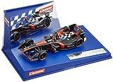 京商 1/32 スロットカー カレラ D132 Formula E Venturi Racing 23 ラジコン用パーツ 20030706 完成品