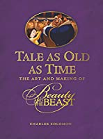 Tale as Old as Time (Disney Editions Deluxe (Film))