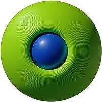 Babal(ババル) 緑