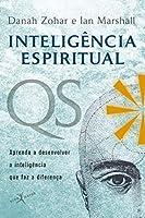 QS. Inteligência Espiritual (Em Portuguese do Brasil)