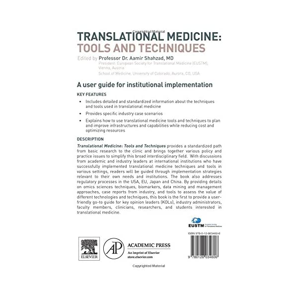 Translational Medicine:...の紹介画像2