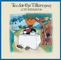 Tea for the Tillerman [12 inch Analog]