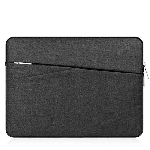 linan ラップトップスリーブケース防水13.3/15.6インチMacbook Air/MacBo...