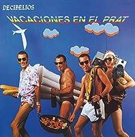 Vacaciones En El Prat [Analog]