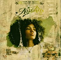 Victim of Truth by Nneka (2005-09-12)