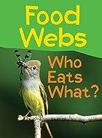 Food Webs (Show Me Science)
