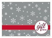 # 17ミニギフトカード封筒 ホワイト