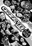 サラリーマンNEO SEASON 6 DVD-I[DVD]