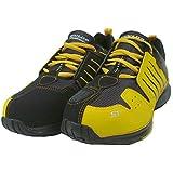 [MAGUNAMU] マグナム ST301 セフティーシューズ 安全靴