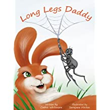 Long Legs Daddy