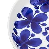 [ ロールストランド ] Rorstrand モナミ Mon Amie サラダプレート 18cm 花柄 フラワー (202341) 並行輸入品 新生活 [並行輸入品] 画像