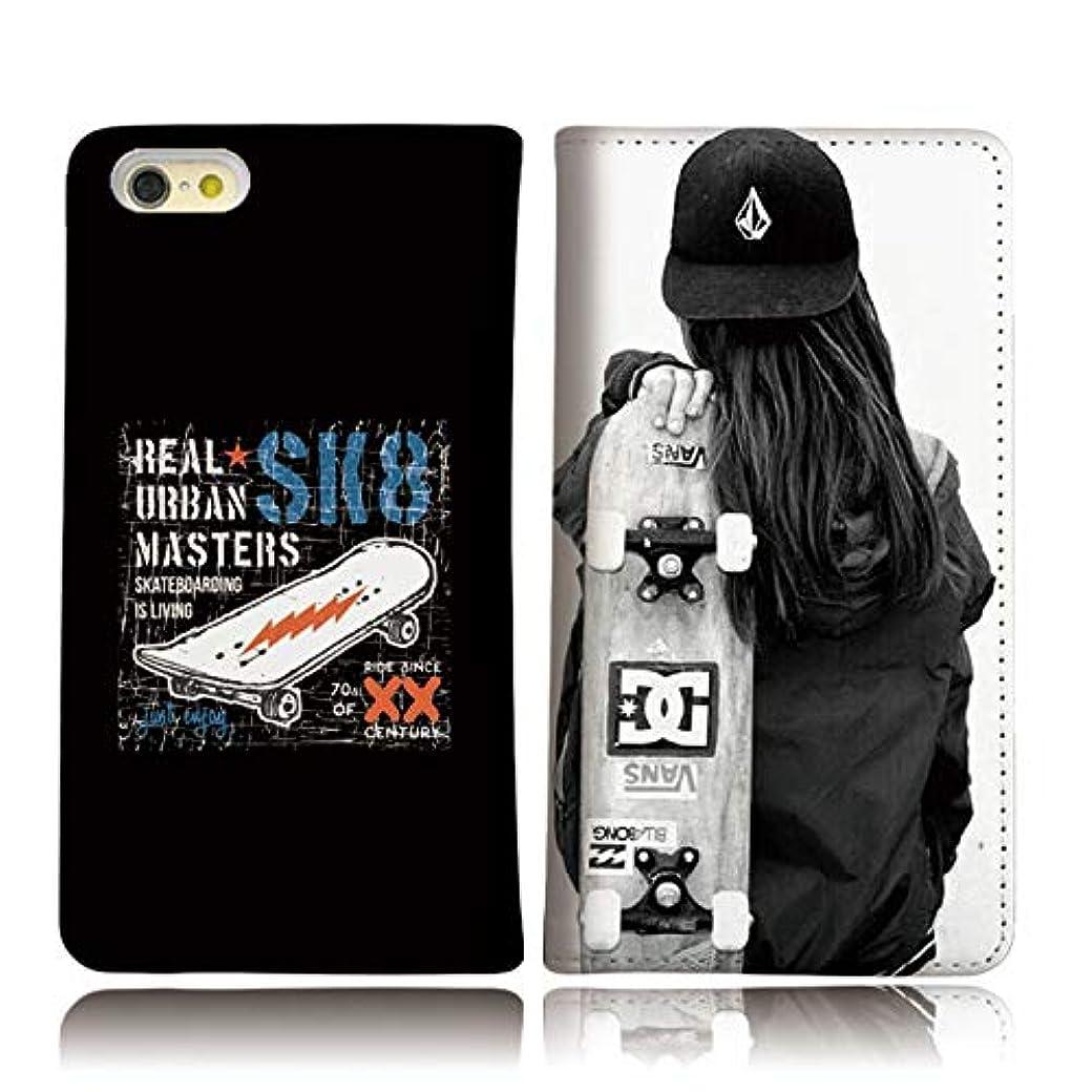 法医学低下途方もない301-sanmaruichi- iPhoneXSMax ケース 手帳型 ベルトなし iPhone xsmax スマホケース 手帳型 おしゃれ スケーター ストリート セクシー ロゴ 英字 メンズ A