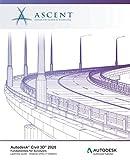 Autodesk Civil 3D 2020: Fundamentals for Surveyors (Imperial Units): Autodesk Authorized Publisher