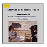 Complete Orchestral Works 19