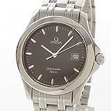 [オメガ]OMEGA 腕時計 シーマスター120m 2511-41 中古[1279746] 付属:付属品なし