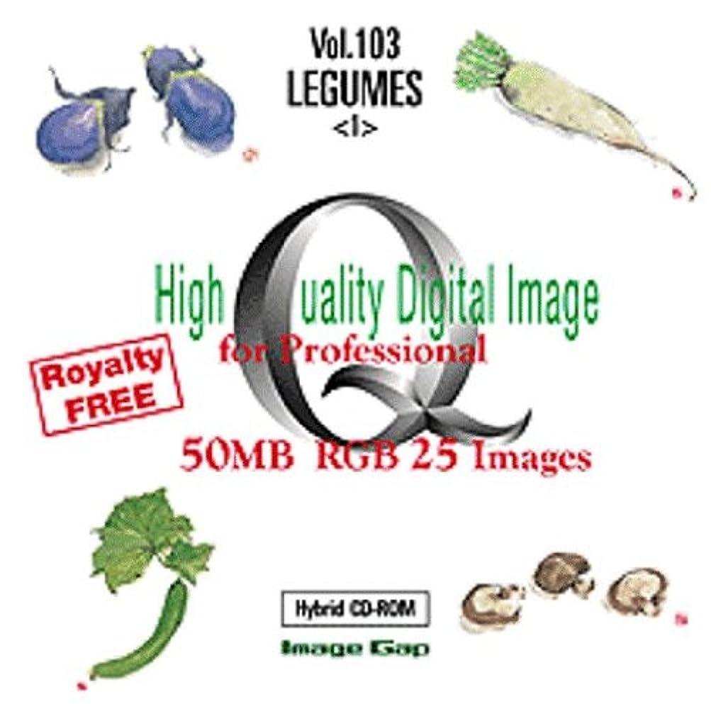 資本主義才能のある肉腫High Quality Digital Image Lugumes <1>