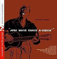 Josh White Comes a-Visitin'