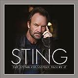 スティング、Sting