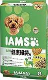 アイムス (IAMS) 成犬用 健康維持用 チキン 小粒 8kg
