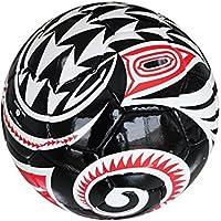 SKULLKICKS(スカルキックス) サッカーボール5号球 TRIBAL BALL SK17SS001