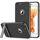 Best JETech iPhone 6ケース - iPhone 6s Plus Case JETech Slim-Fit iPhone 6 Review