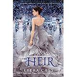 The Heir: Book 4
