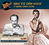 Birds Eye Open House: Starring Dinah Shore