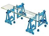 G-FORCE ジーフォース Setup System Blue・G0110