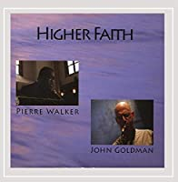Higher Faith