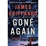 Gone Again: A Jack Swyteck Novel: 12