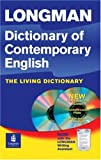 LDOCE(4E/UP) WITH WRITING ASSISTANT : CASED+ROM(2) (Longman Dictionary of Contemporary English S.)