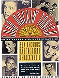 Good Rockin' Tonight: Sun Records and the Birth of Rock 'N' Roll by Colin Escott Martin Hawkins(1992-07-15)