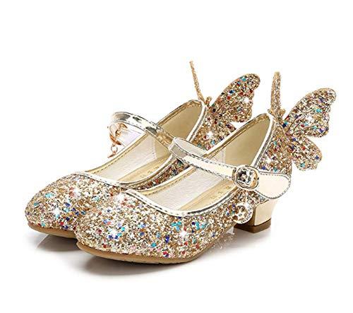22e5f20e7cbbd Candykidsガールズスーズ キッズフォーマルシューズ 女の子靴子供シューズ発表会 卒入園式 ドレス合わせシューズ プリンセス お嬢様 靴  (内寸17.2cm