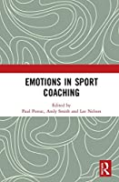 Emotions in Sport Coaching