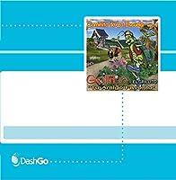 Caminito De La Escuela【CD】 [並行輸入品]