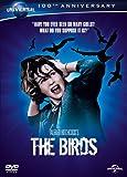 鳥(AR Oリング仕様)(初回生産限定) [DVD]