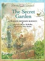 Young Classics: Secret Garden
