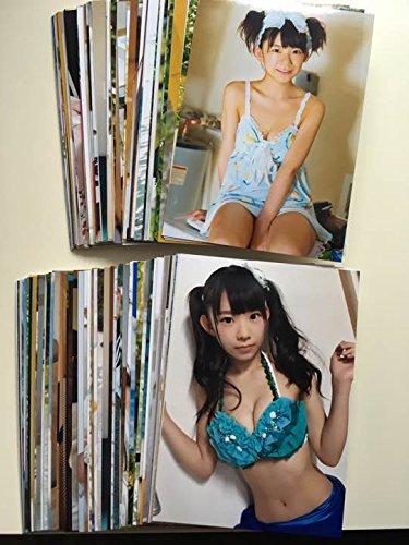 長澤茉里奈 150枚 L版写真