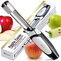 キッチン用品キッチンガジェット5pcマルチカラー色セットナイロンスパチュラLadel Strainer Serving Spoon