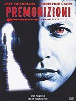 Premonizioni [Italian Edition]
