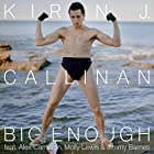 Big Enough [feat. Alex Cameron & Molly Lewis & Jimmy Barnes] [Explicit]