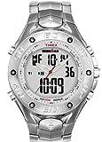 [タイメックス]TIMEX 腕時計 アイアンマン トライアスロン コンボ 映画「主人公は僕だった」モデル T5B141 メンズ [正規輸入品]