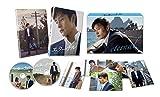 エターナル 豪華版 Blu-ray BOX[Blu-ray/ブルーレイ]