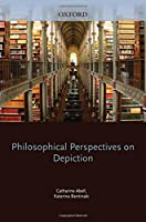 Philosophical Perspectives on Depiction (Mind Association Occasional)