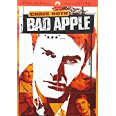 Bad Apple [DVD] [Import]