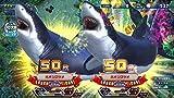 釣りスピリッツ Nintendo Switchバージョン -Switch 画像