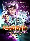 パンデミック:ラボで拡張ゲーム